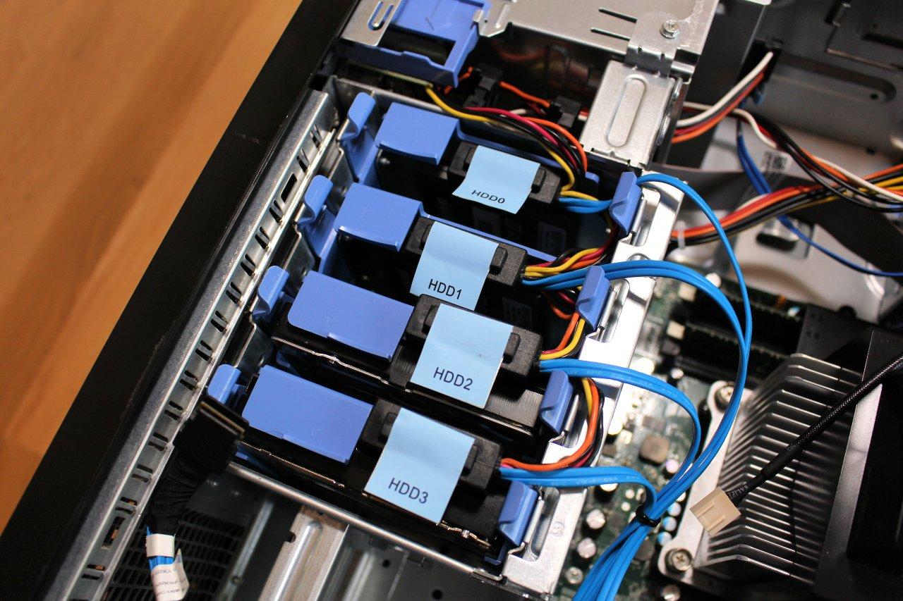 FreeNAS 9 10 Lab Build – Part 5 – vswitchzero