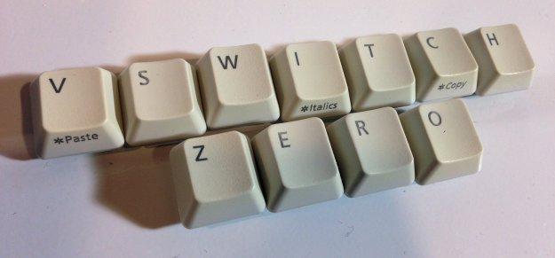 keyboard1-0