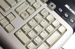 keyboard1-11