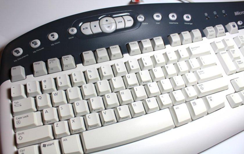 keyboard1-12