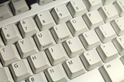 keyboard1-13