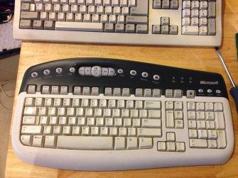 keyboard1-2