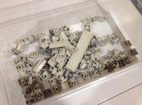 keyboard1-4
