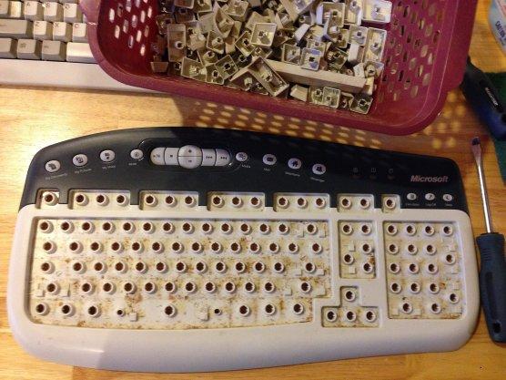 keyboard1-5