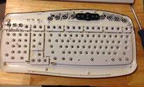 keyboard1-9