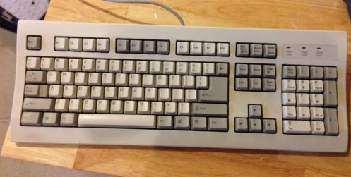 keyboard2-1