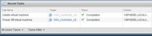 controller-redeploy-11