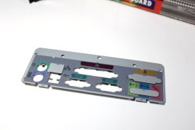 retro-slot1-16