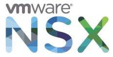 VMwareNSX