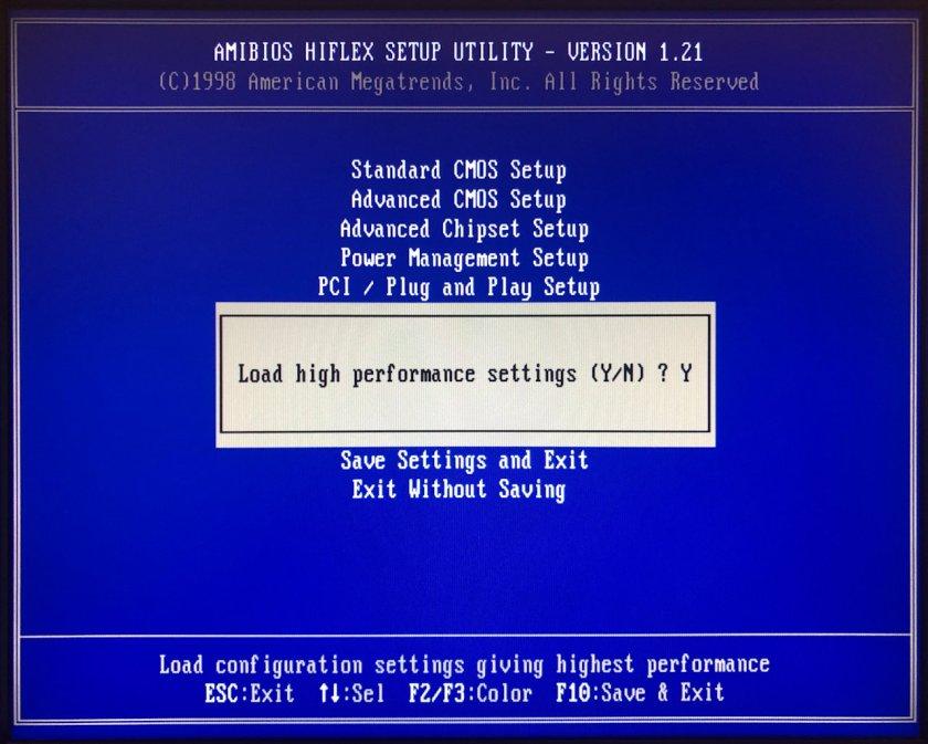 6160BIOS-5
