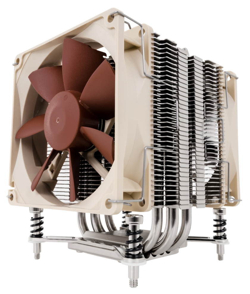 noctua_nh_u9dx_i4_1